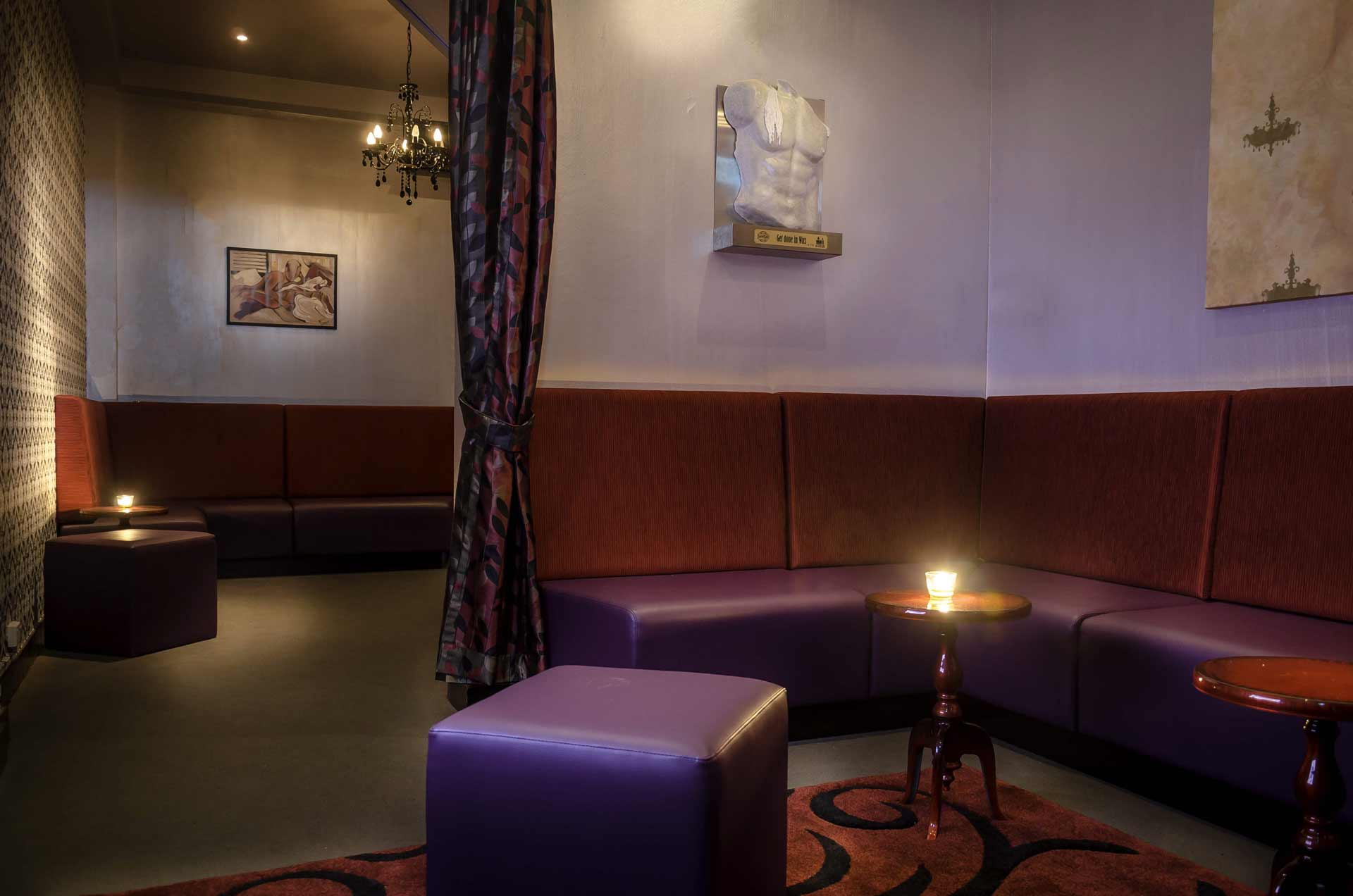 Lounge_slider